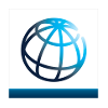 The World Bank_squarelogo3